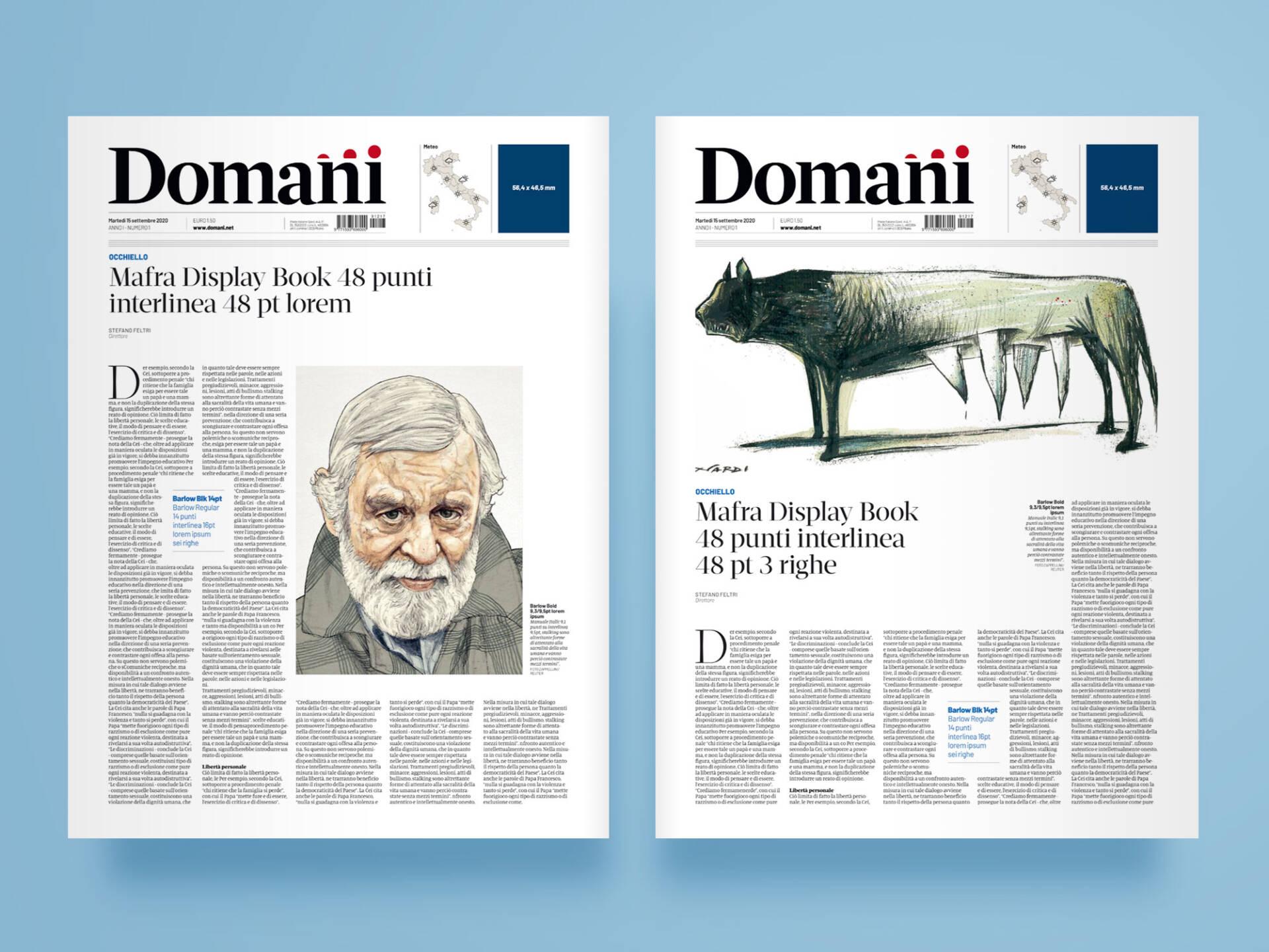Domani_Print_Frontpage_Wenceslau_News_Design07
