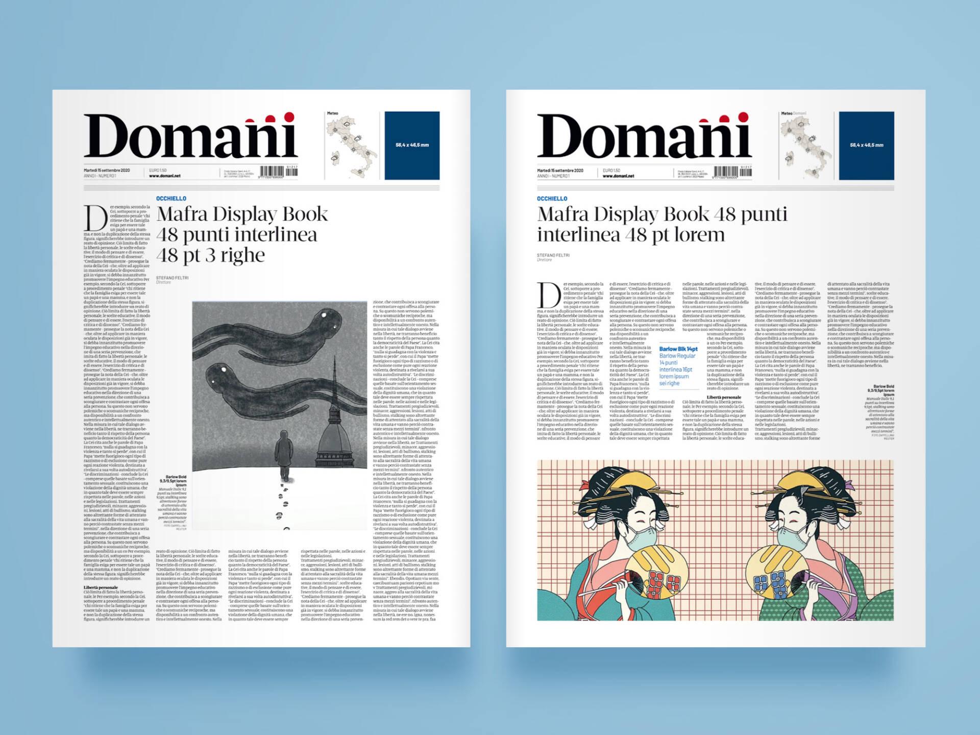 Domani_Print_Frontpage_Wenceslau_News_Design09