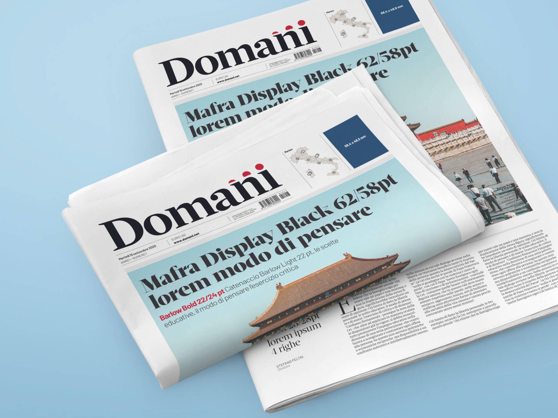 Domani_Print_Frontpage_Wenceslau_News_Design10