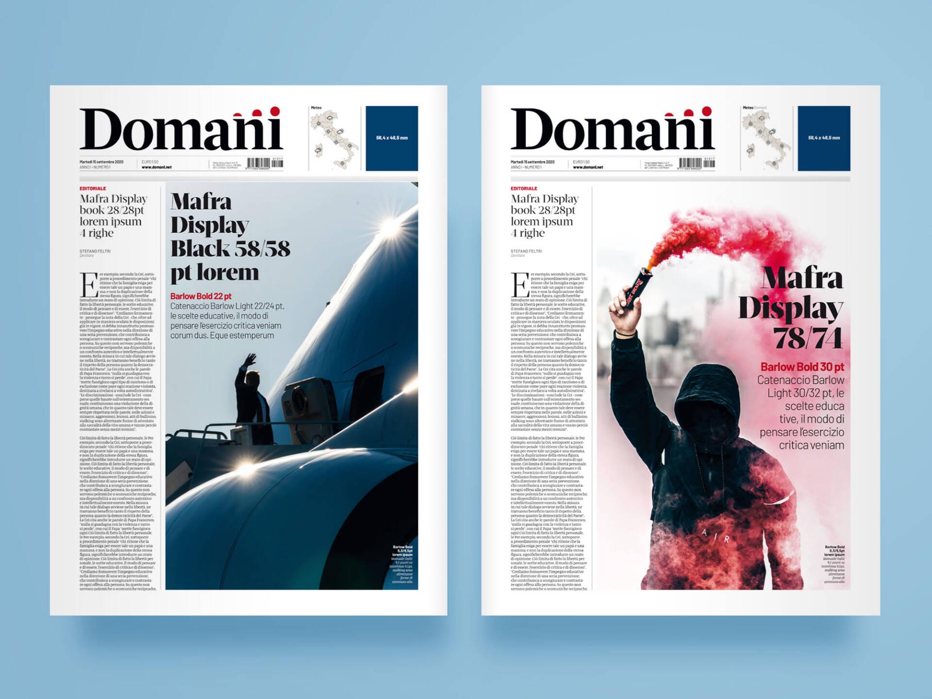 Domani_Print_Frontpage_Wenceslau_News_Design11