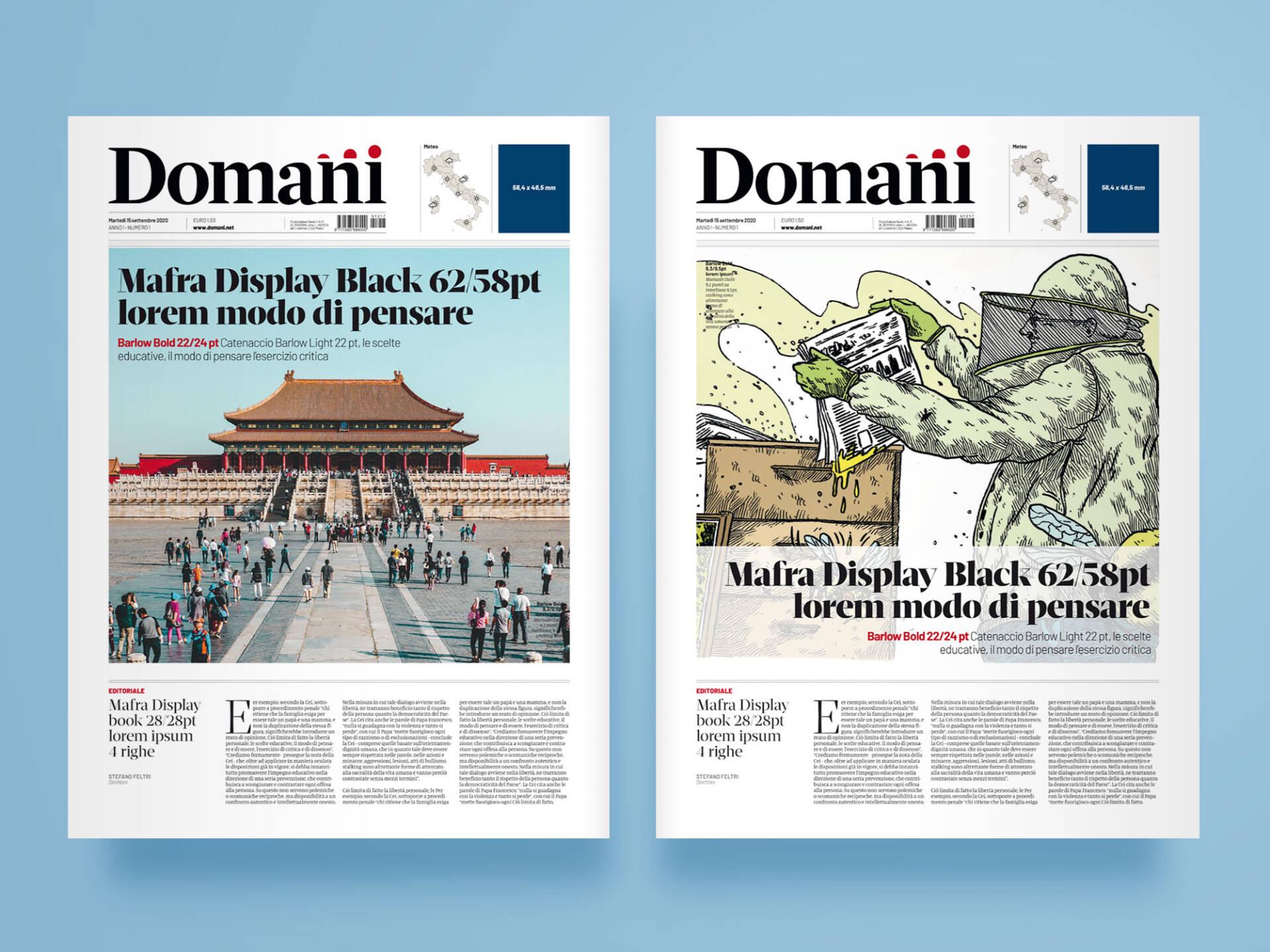 Domani_Print_Frontpage_Wenceslau_News_Design12