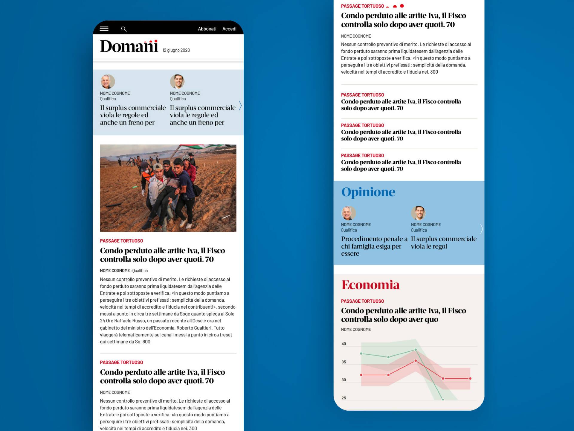 Domani_Web_Wenceslau_News_Design_10