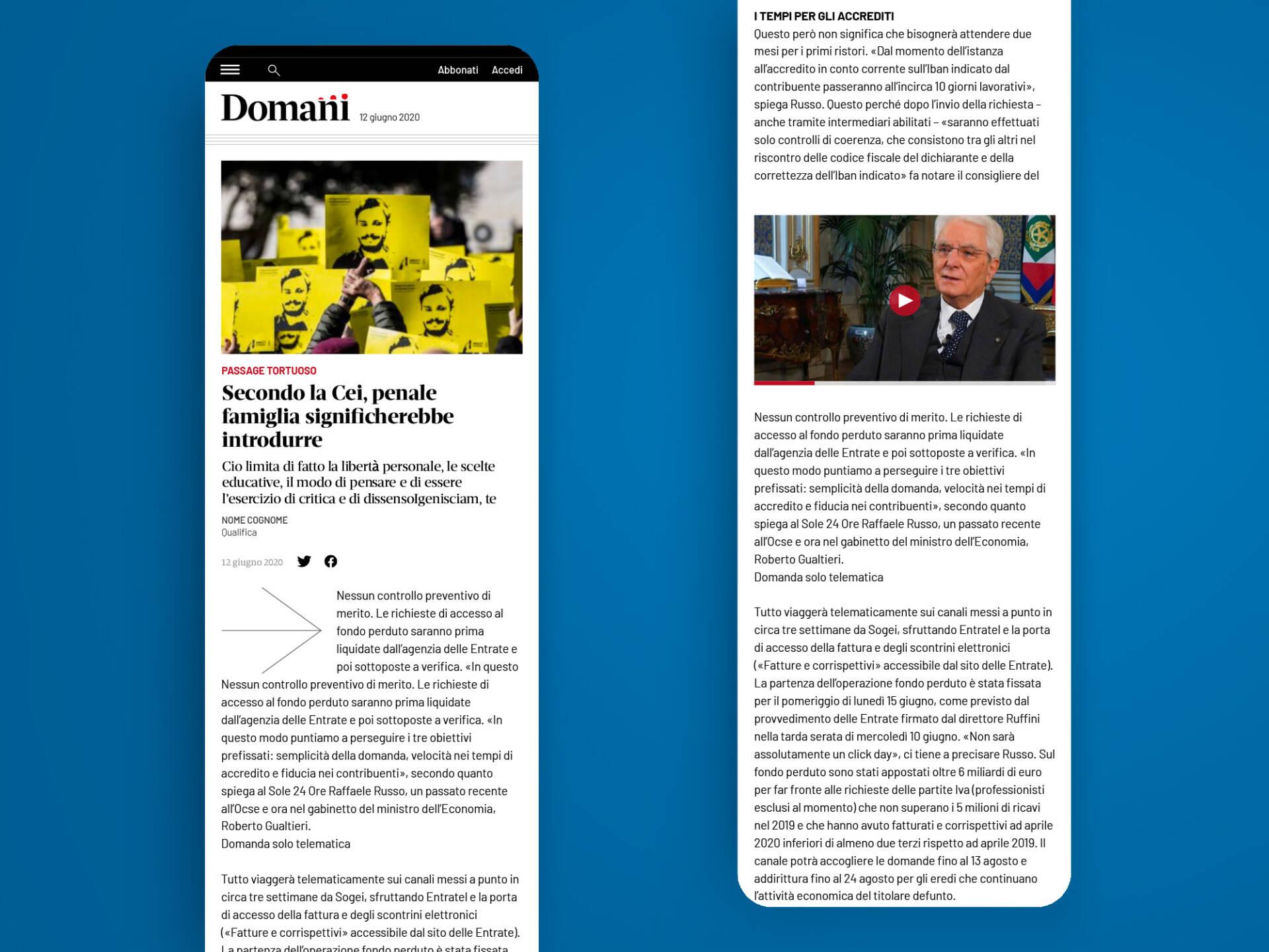 Domani_Web_Wenceslau_News_Design_11