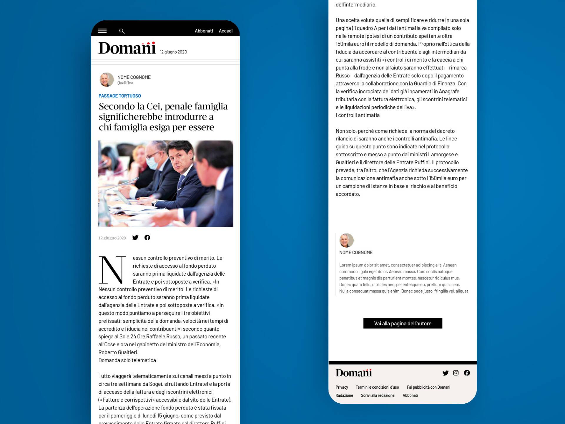 Domani_Web_Wenceslau_News_Design_13