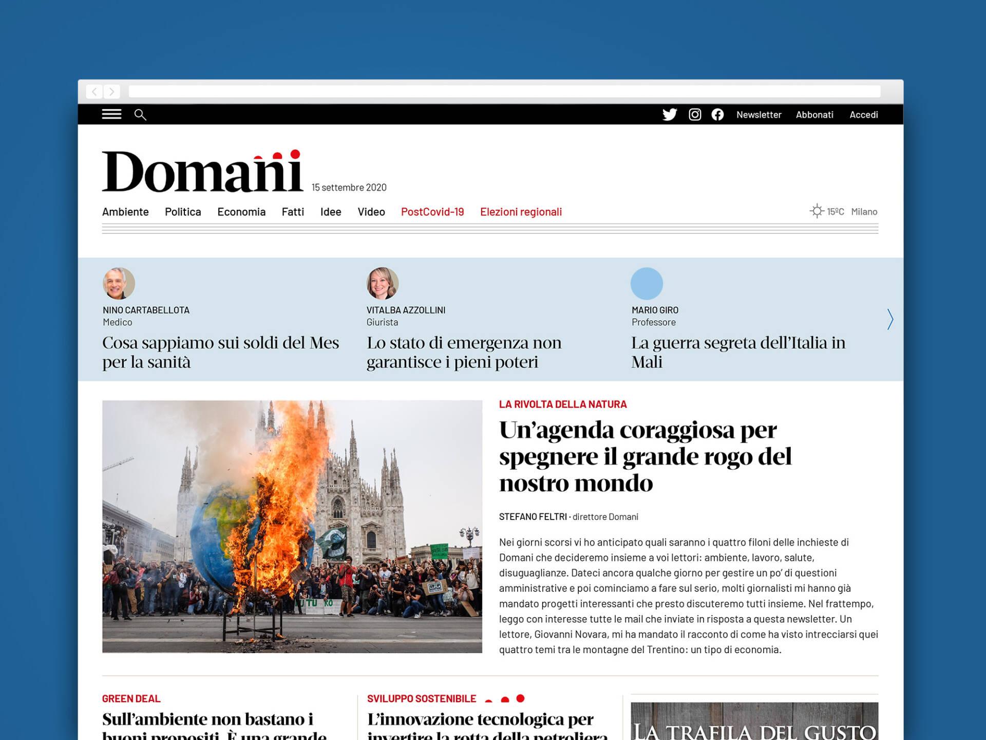 Domani_Web_Wenceslau_News_Design_1b