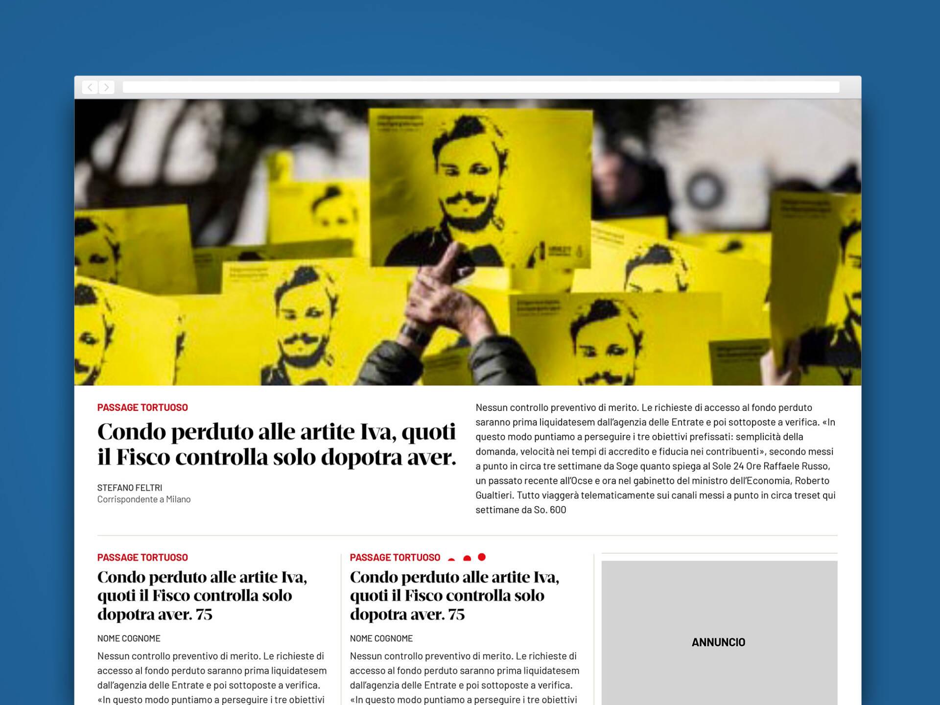 Domani_Web_Wenceslau_News_Design_3b