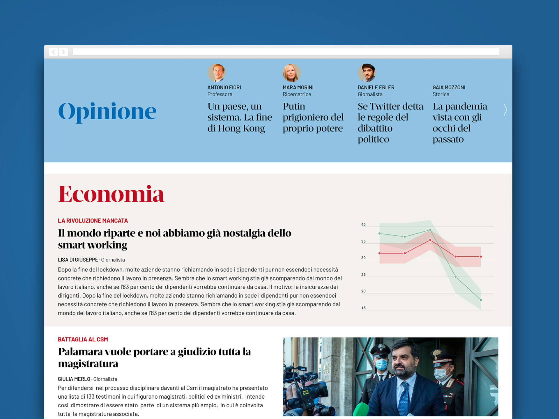 Domani_Web_Wenceslau_News_Design_3c