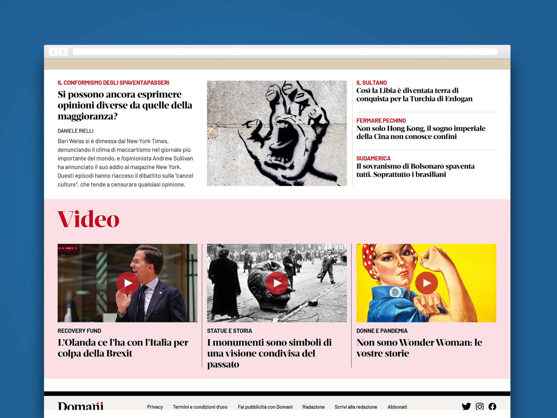 Domani_Web_Wenceslau_News_Design_5b