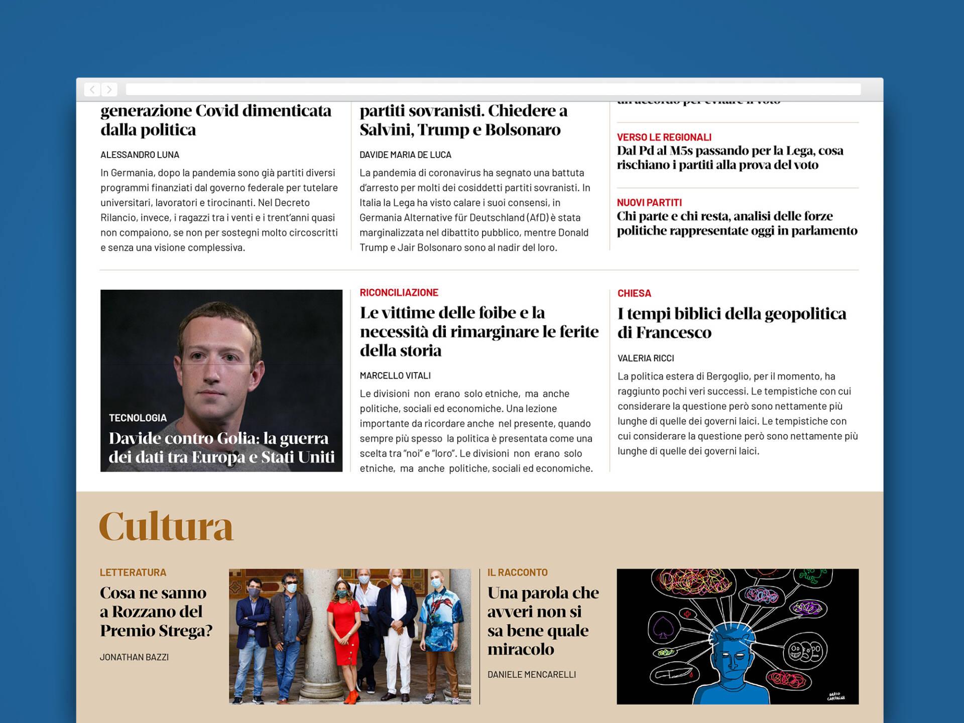 Domani_Web_Wenceslau_News_Design_5c