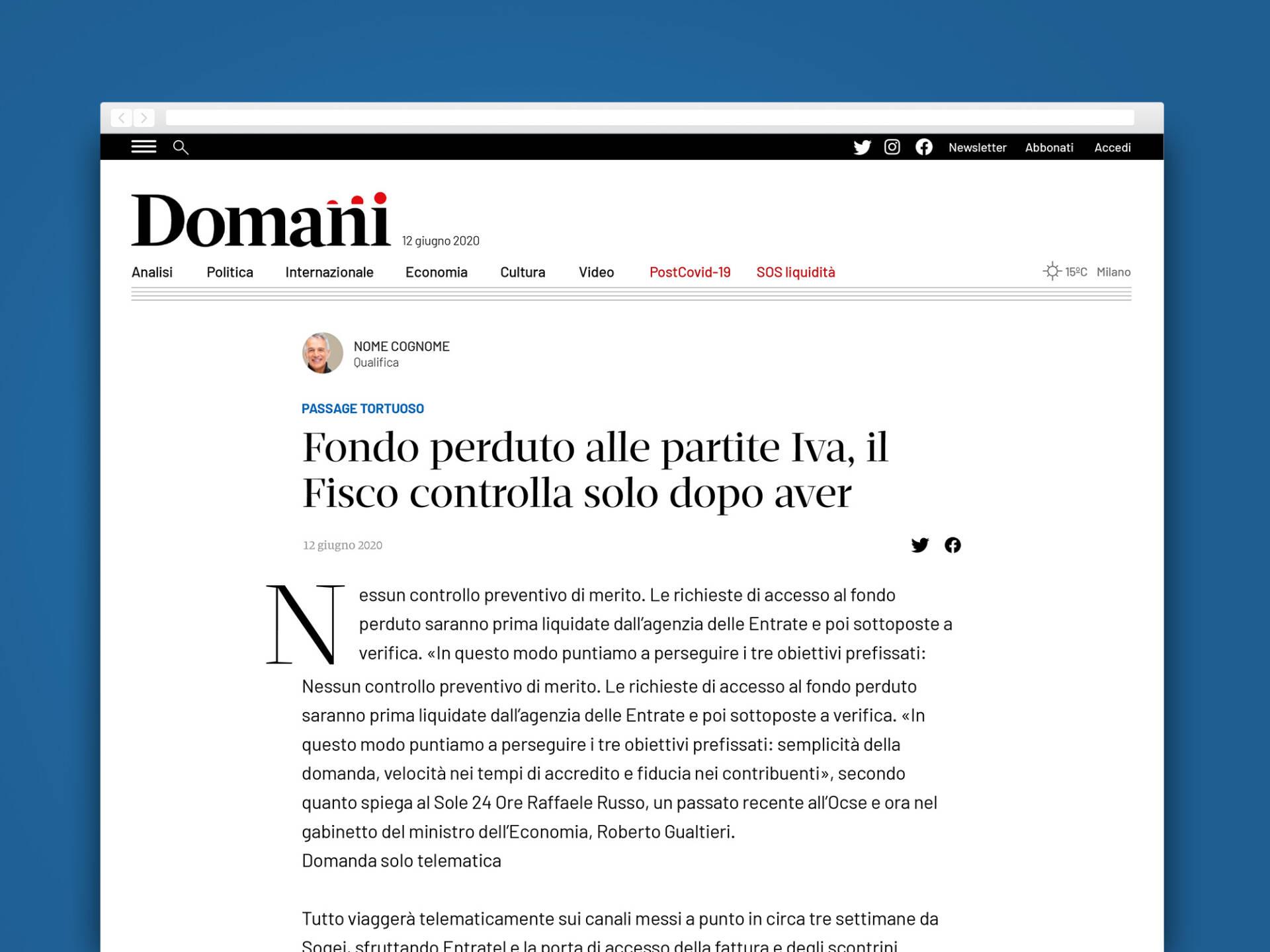 Domani_Web_Wenceslau_News_Design_7