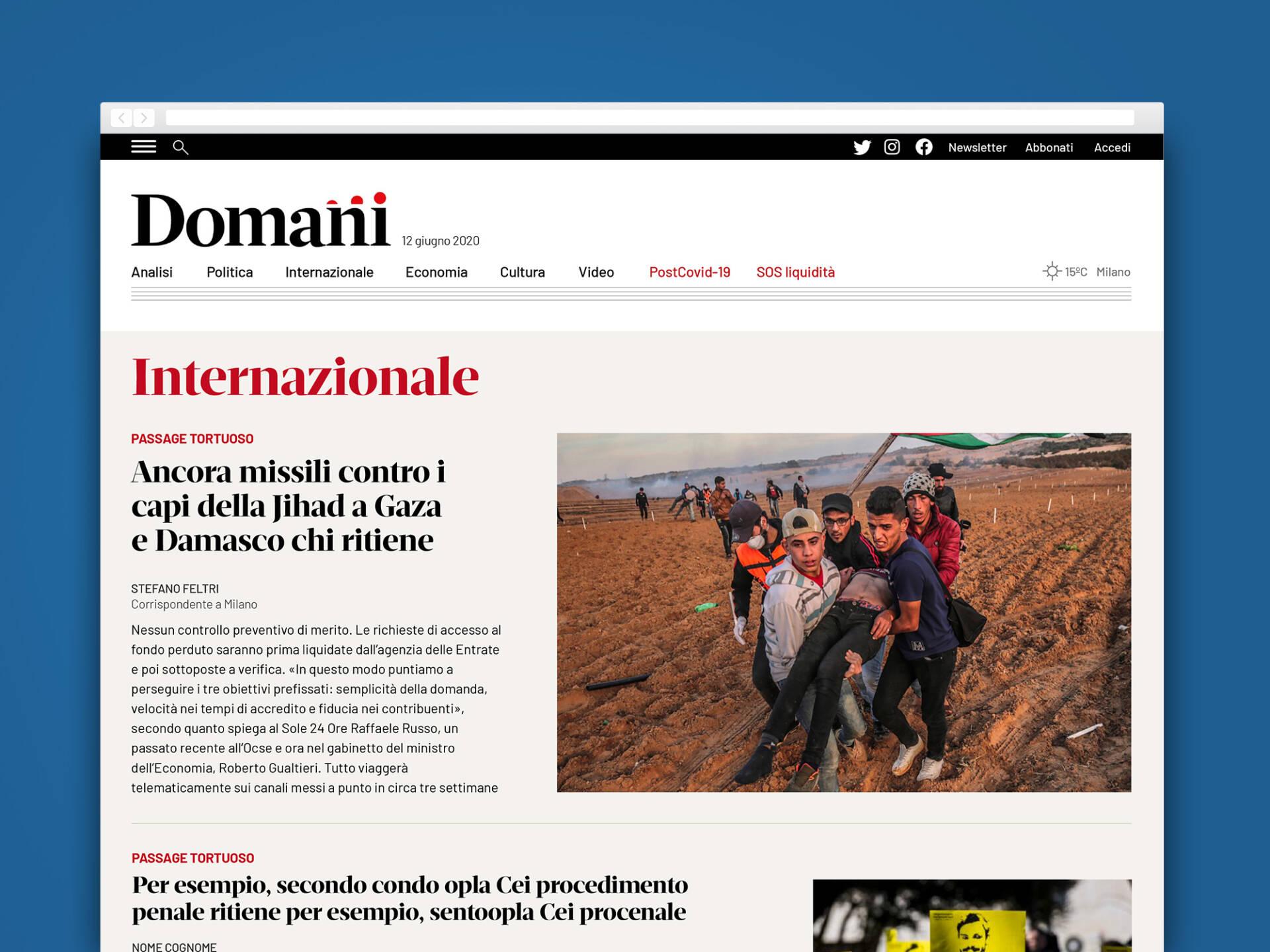 Domani_Web_Wenceslau_News_Design_8