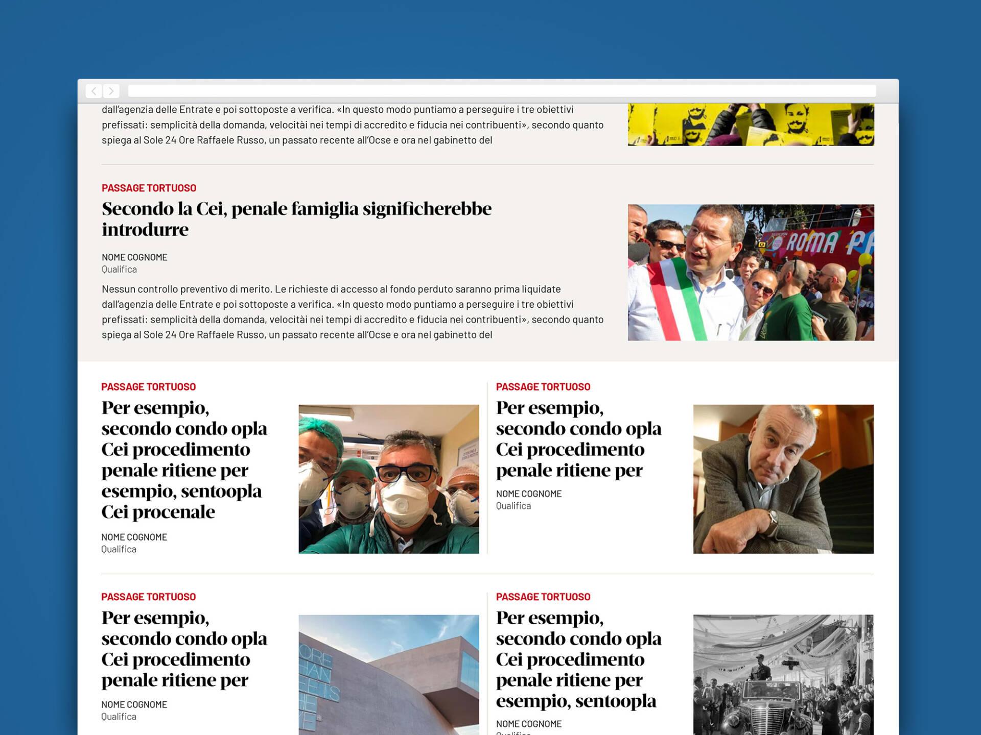 Domani_Web_Wenceslau_News_Design_9