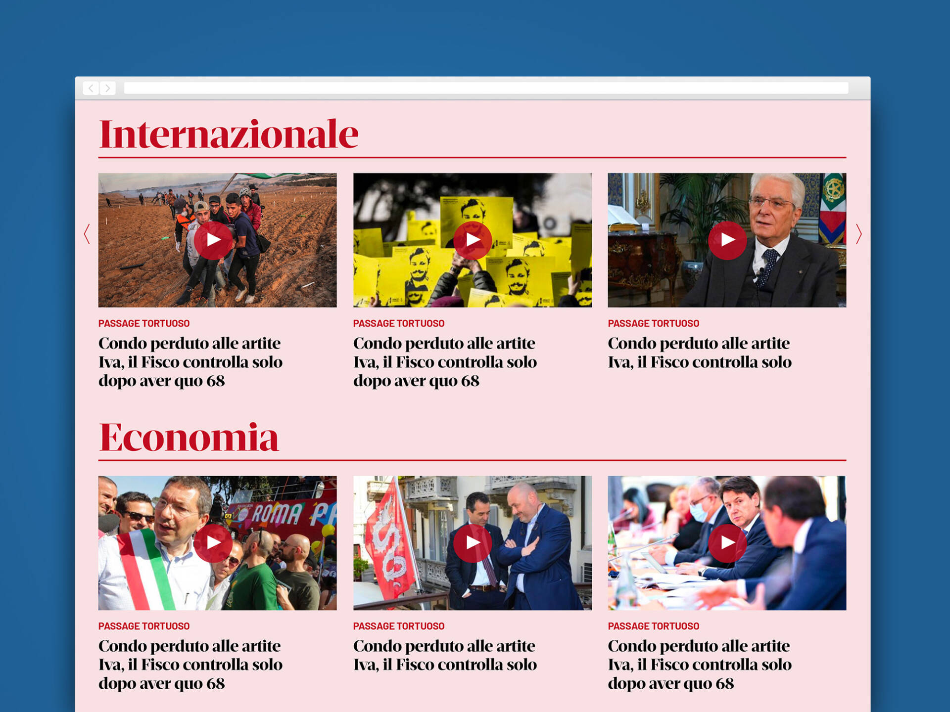 Domani_Web_Wenceslau_News_Design_9c