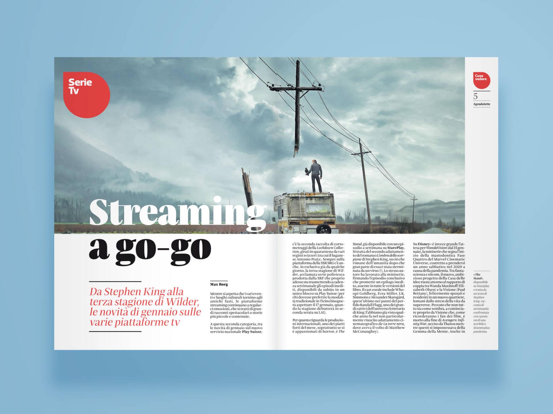 AgendaSette_02_Wenceslau_News_Design