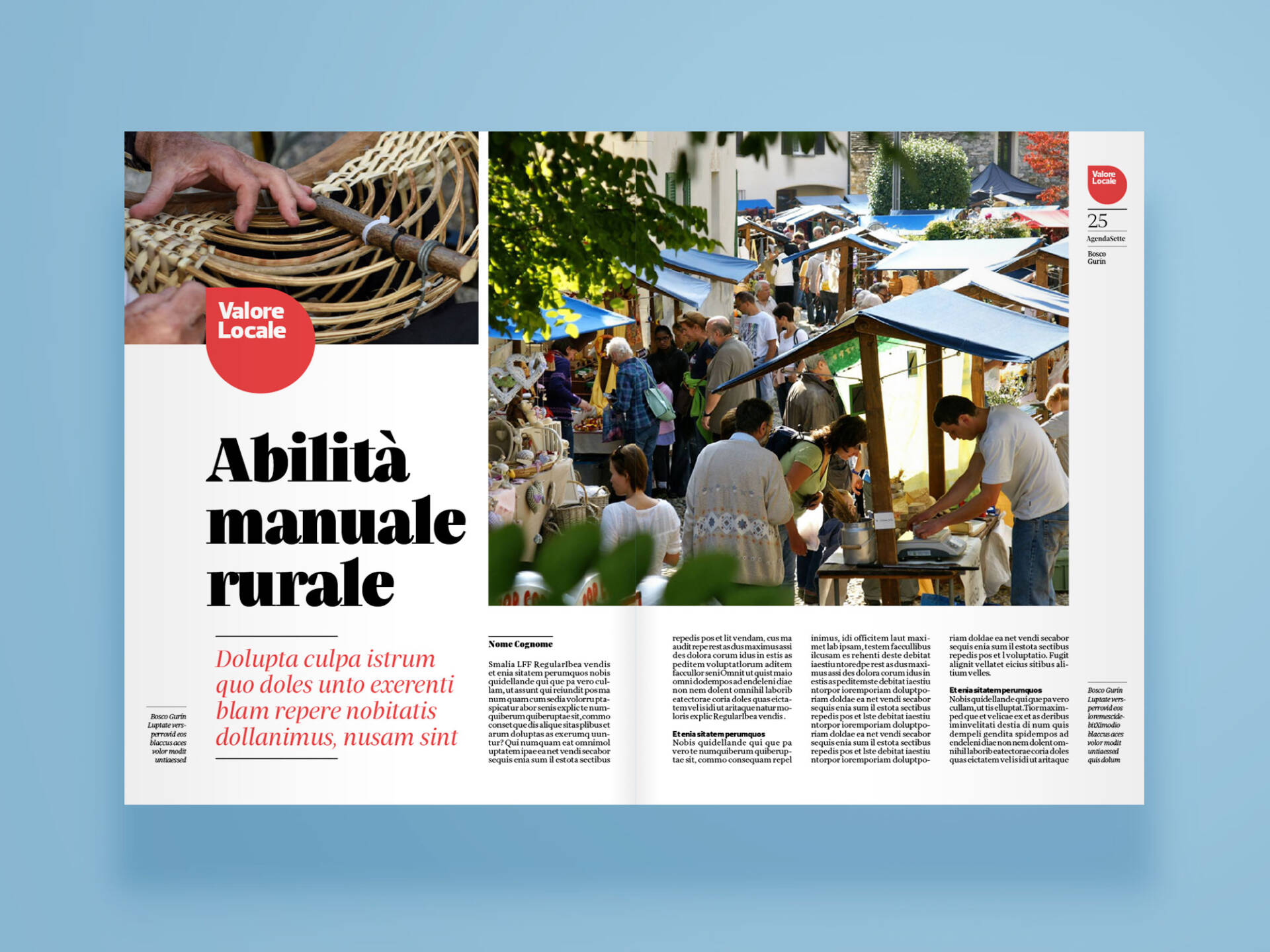 AgendaSette_04_Wenceslau_News_Design