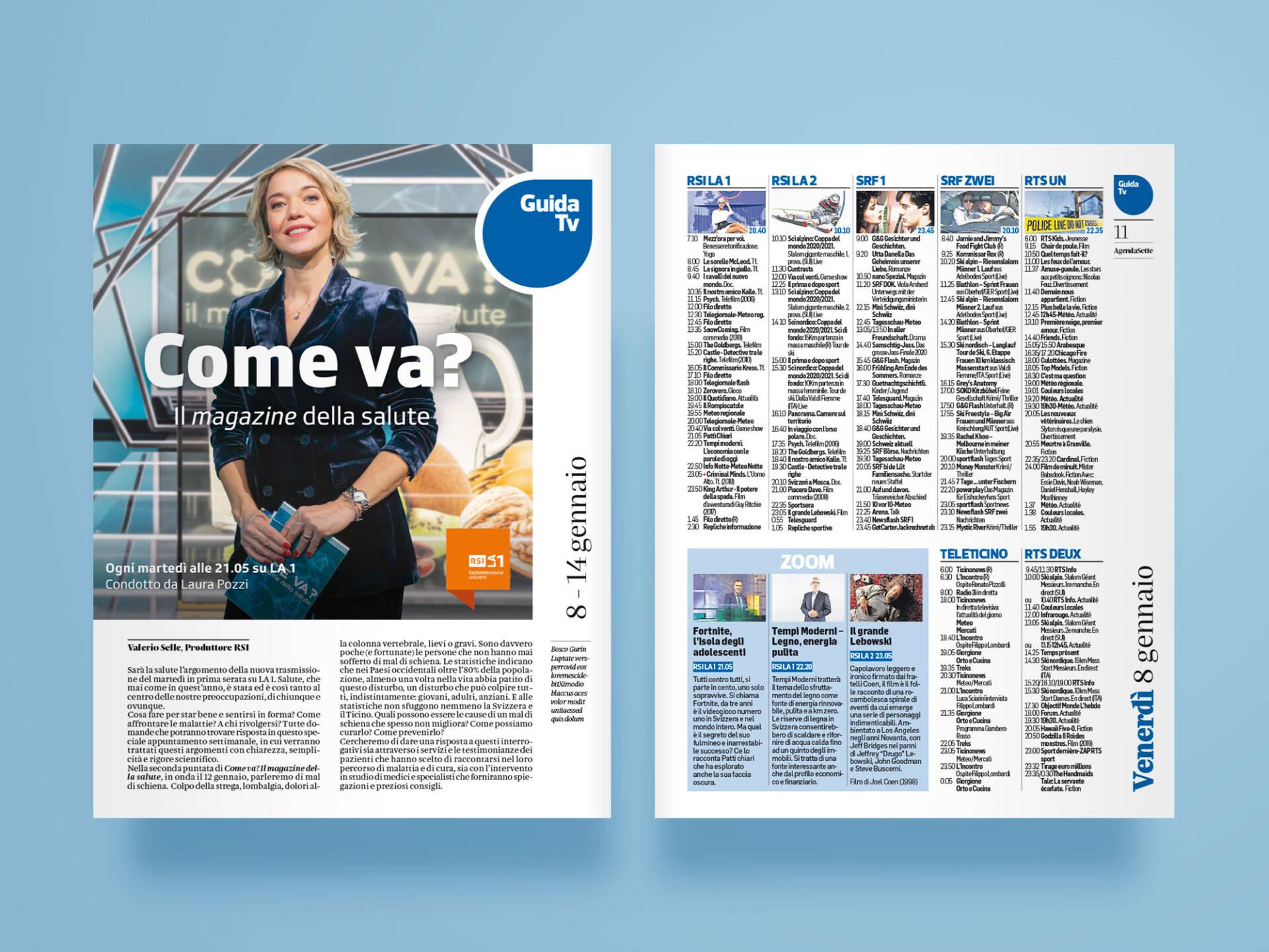 AgendaSette_06_Wenceslau_News_Design