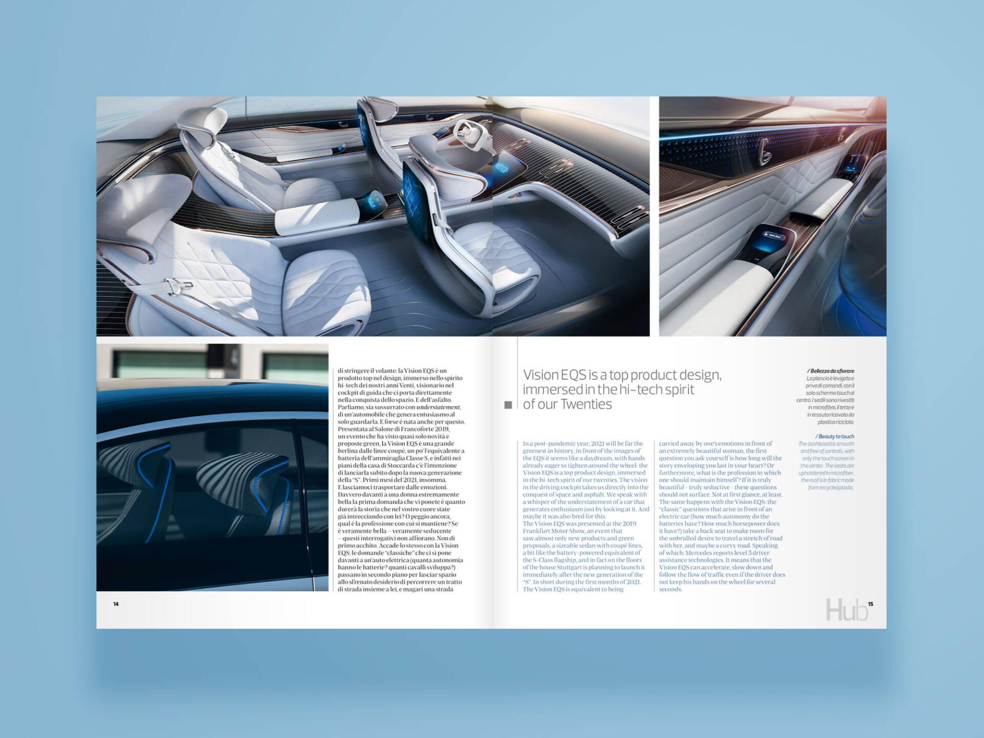 HUB_06_CdT_Wenceslau_News_Design
