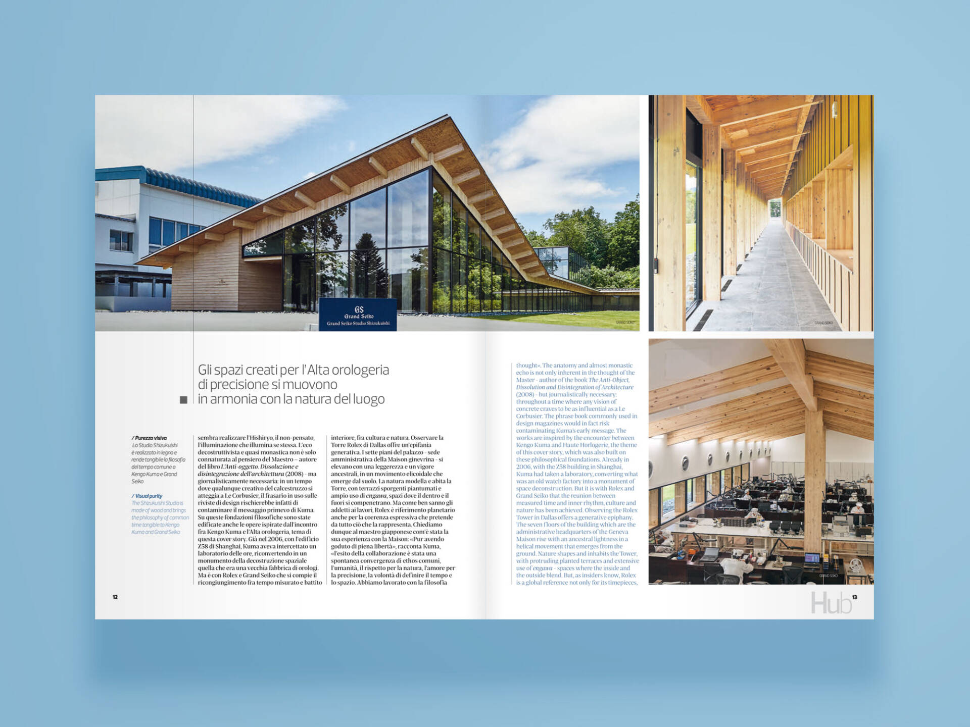 HUB_13_CdT_Wenceslau_News_Design