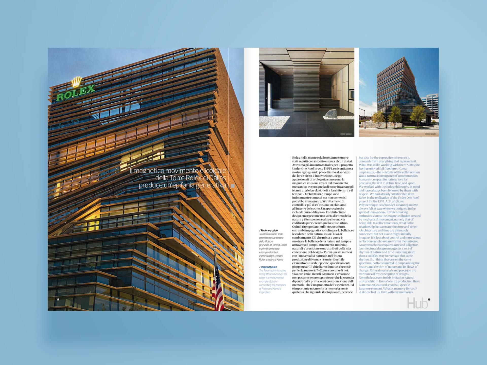 HUB_14_CdT_Wenceslau_News_Design