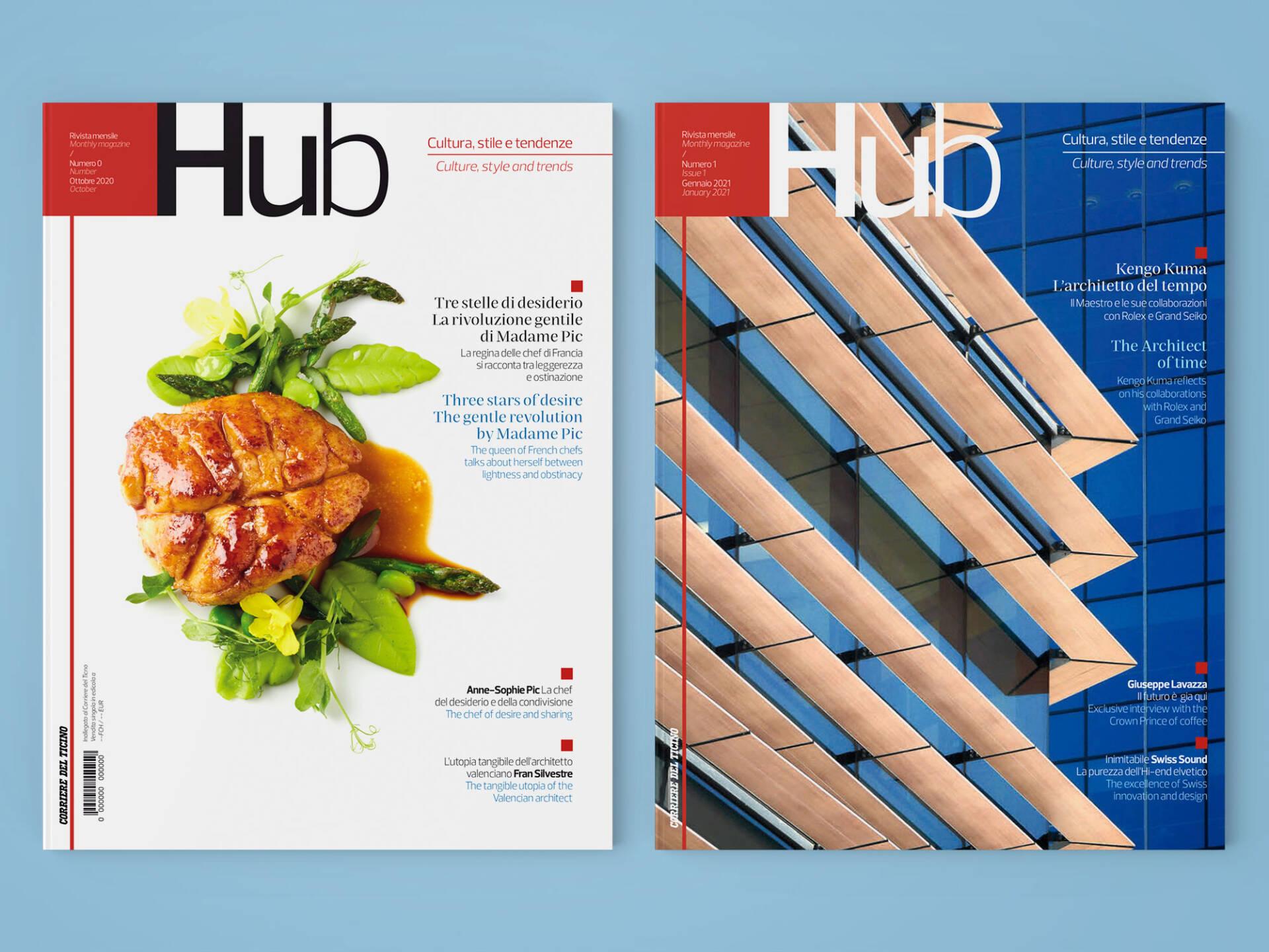 HUB_1B_CdT_Wenceslau_News_Design