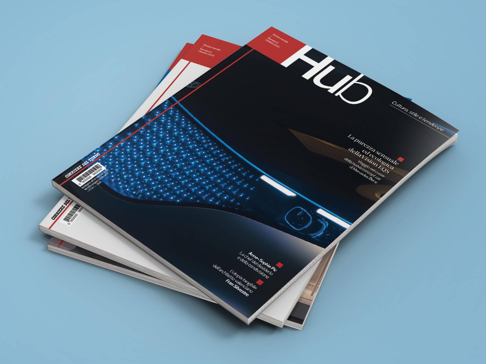 HUB_CdT_Wenceslau_News_Design1