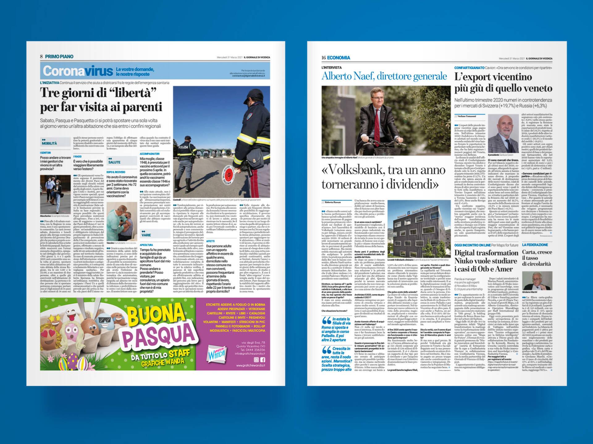 Il-Gionrale-Di-Vicenza-03-Wenceslau-News-Design-2021