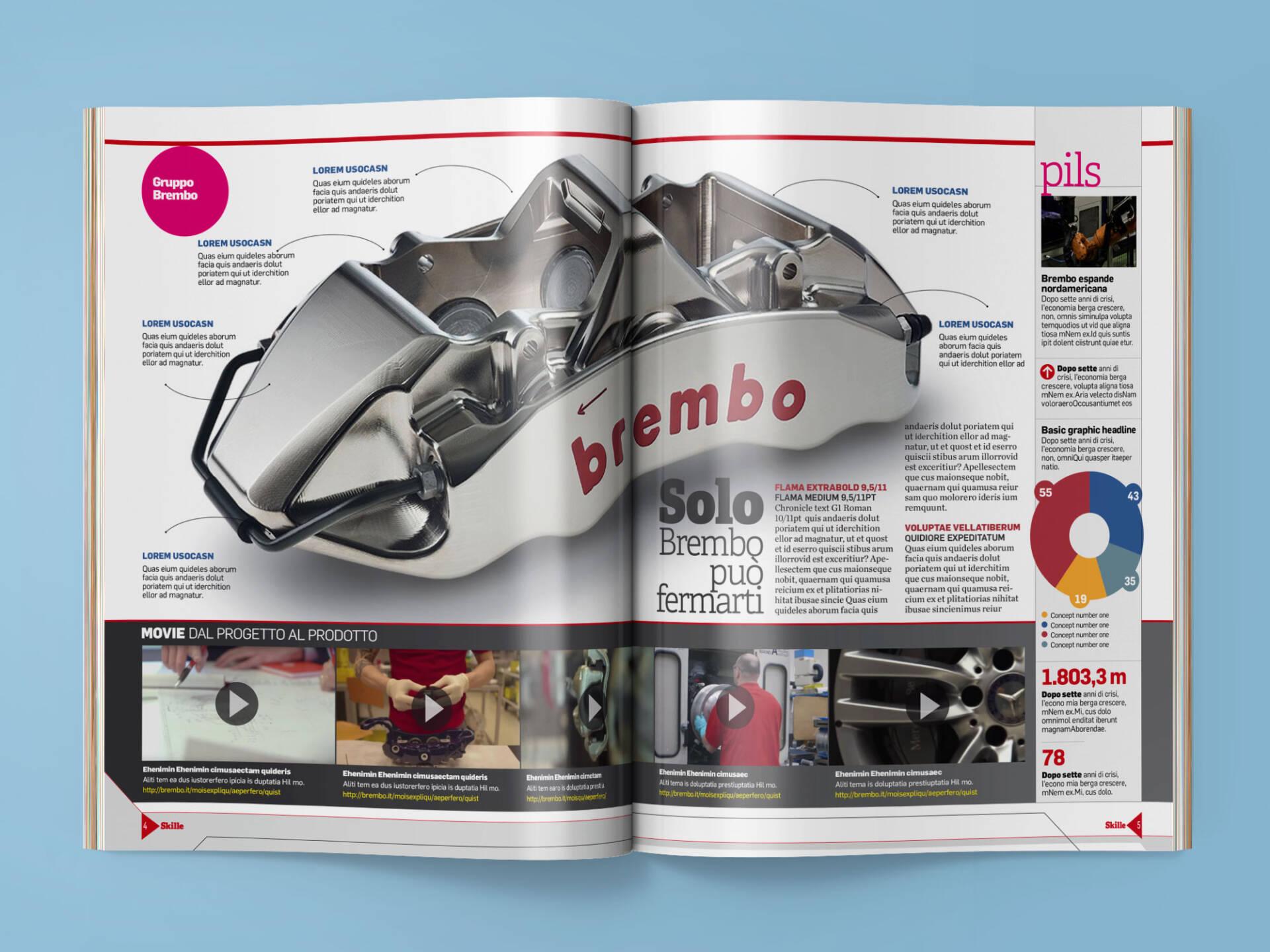 Skille_Infografia_10_Wenceslau_News_Design