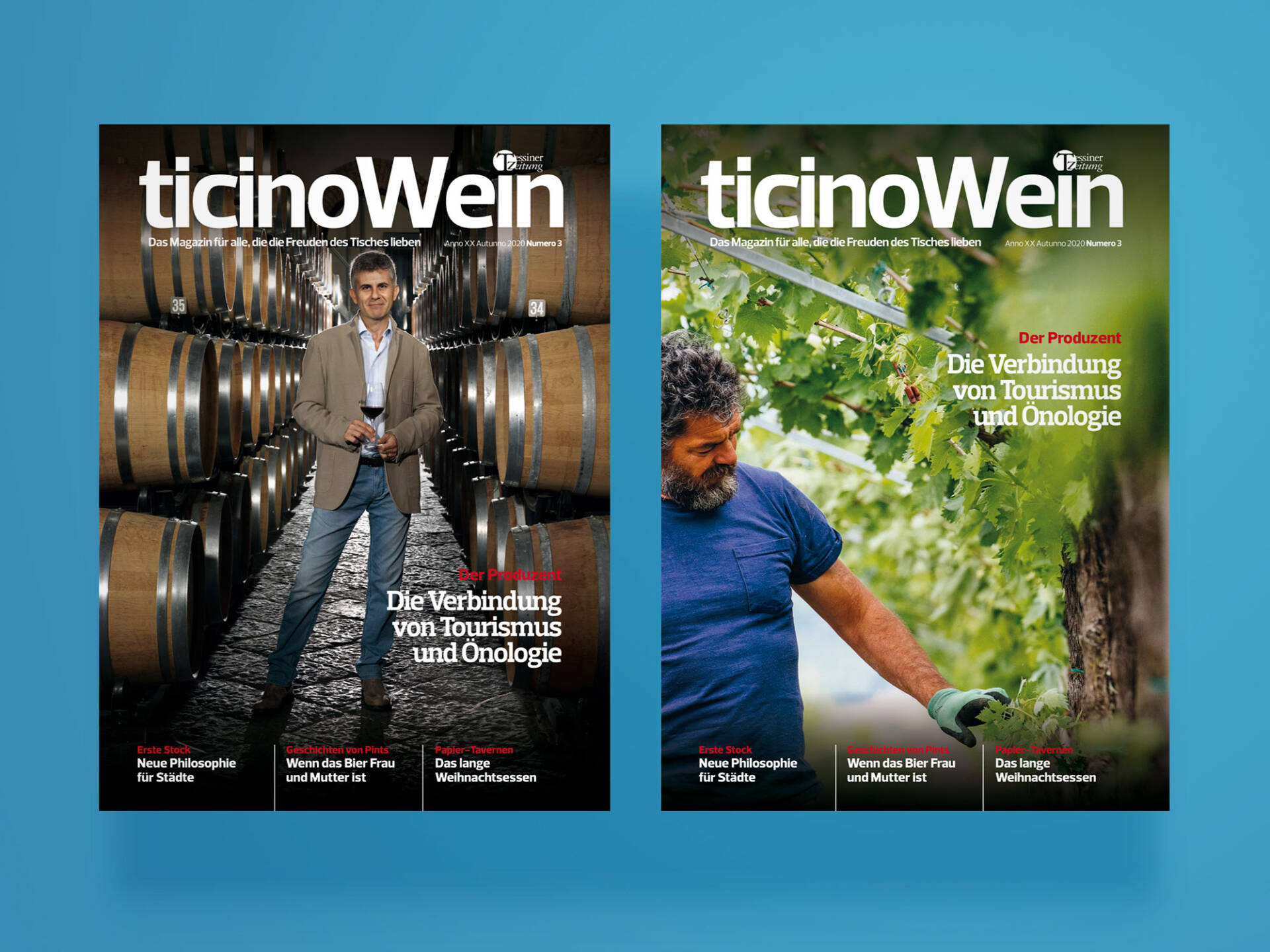 TicinoVino-Wein-Wenceslau-News-Design-01-DEU