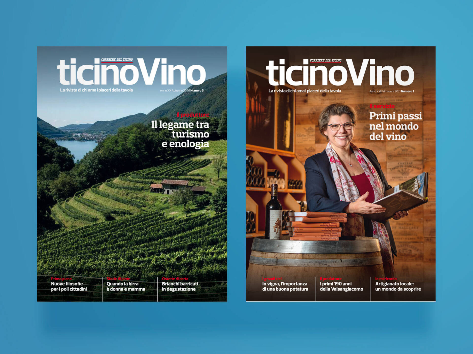 TicinoVino-Wein-Wenceslau-News-Design-01-ITA