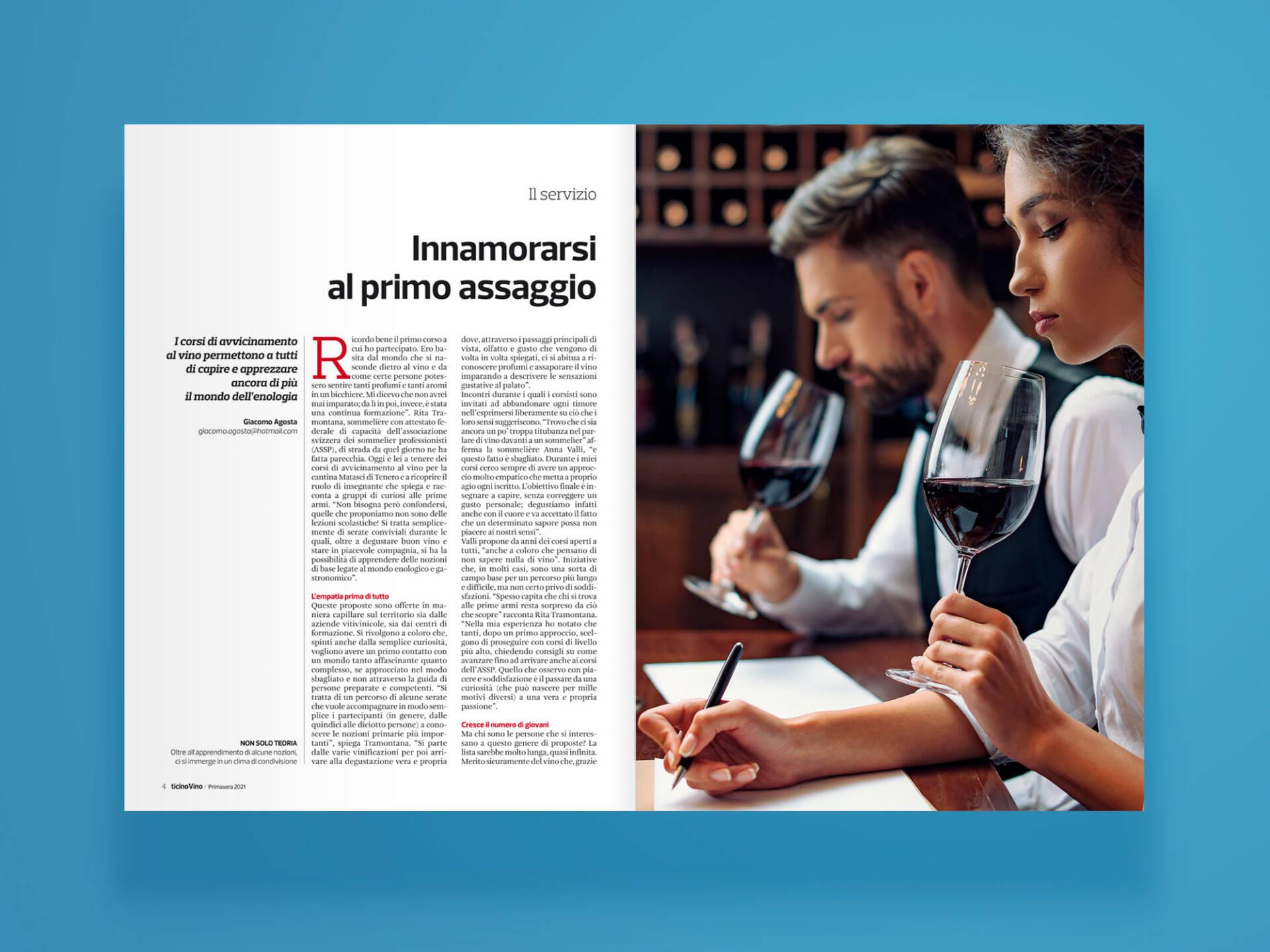 TicinoVino-Wein-Wenceslau-News-Design-02