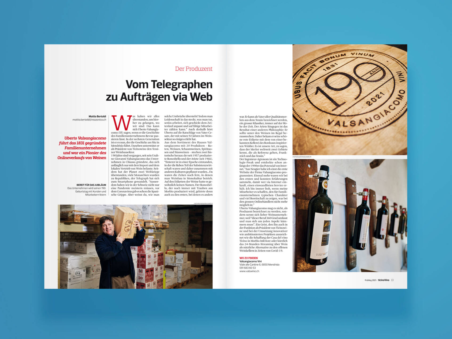 TicinoVino-Wein-Wenceslau-News-Design-04
