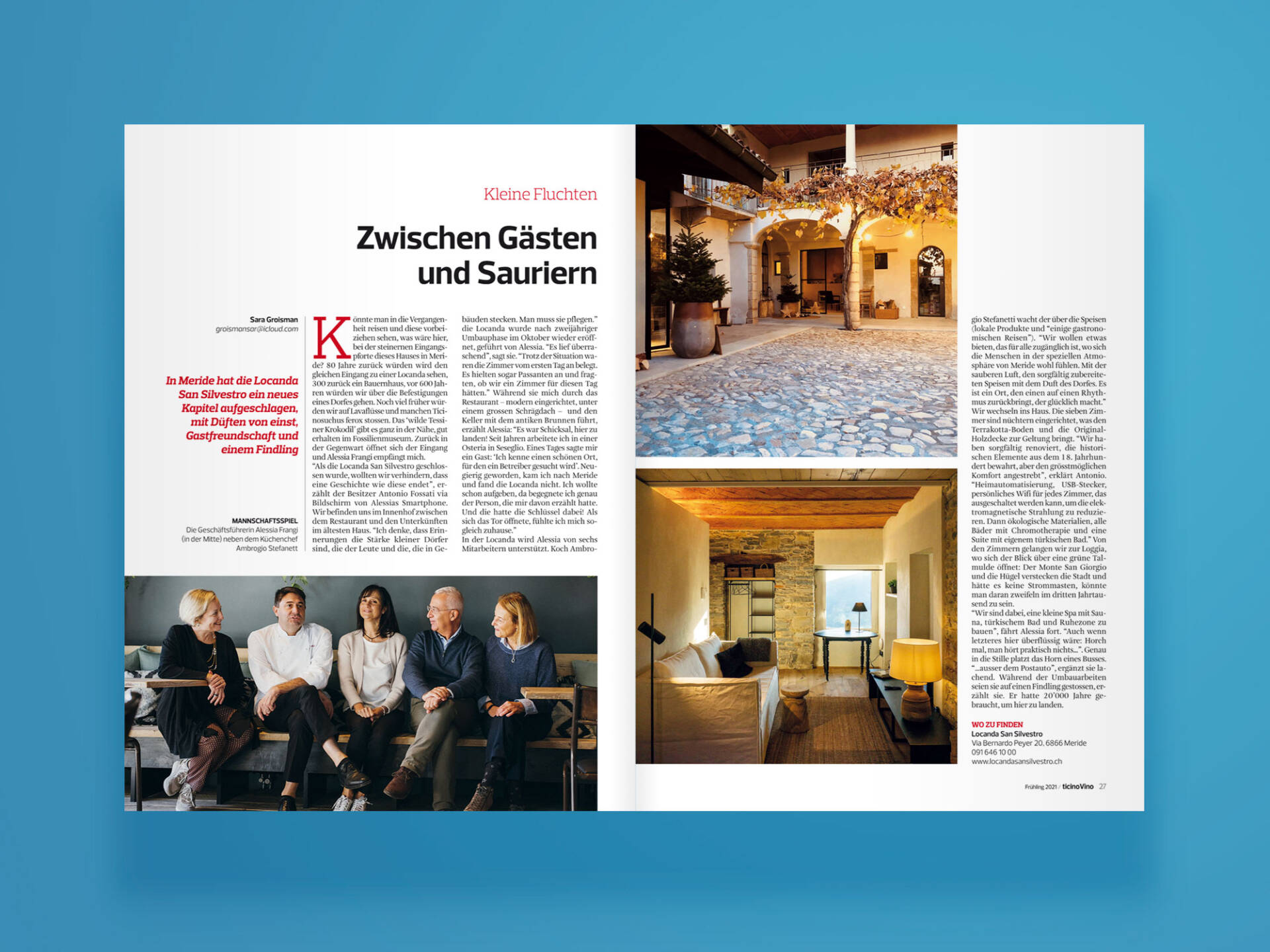 TicinoVino-Wein-Wenceslau-News-Design-05