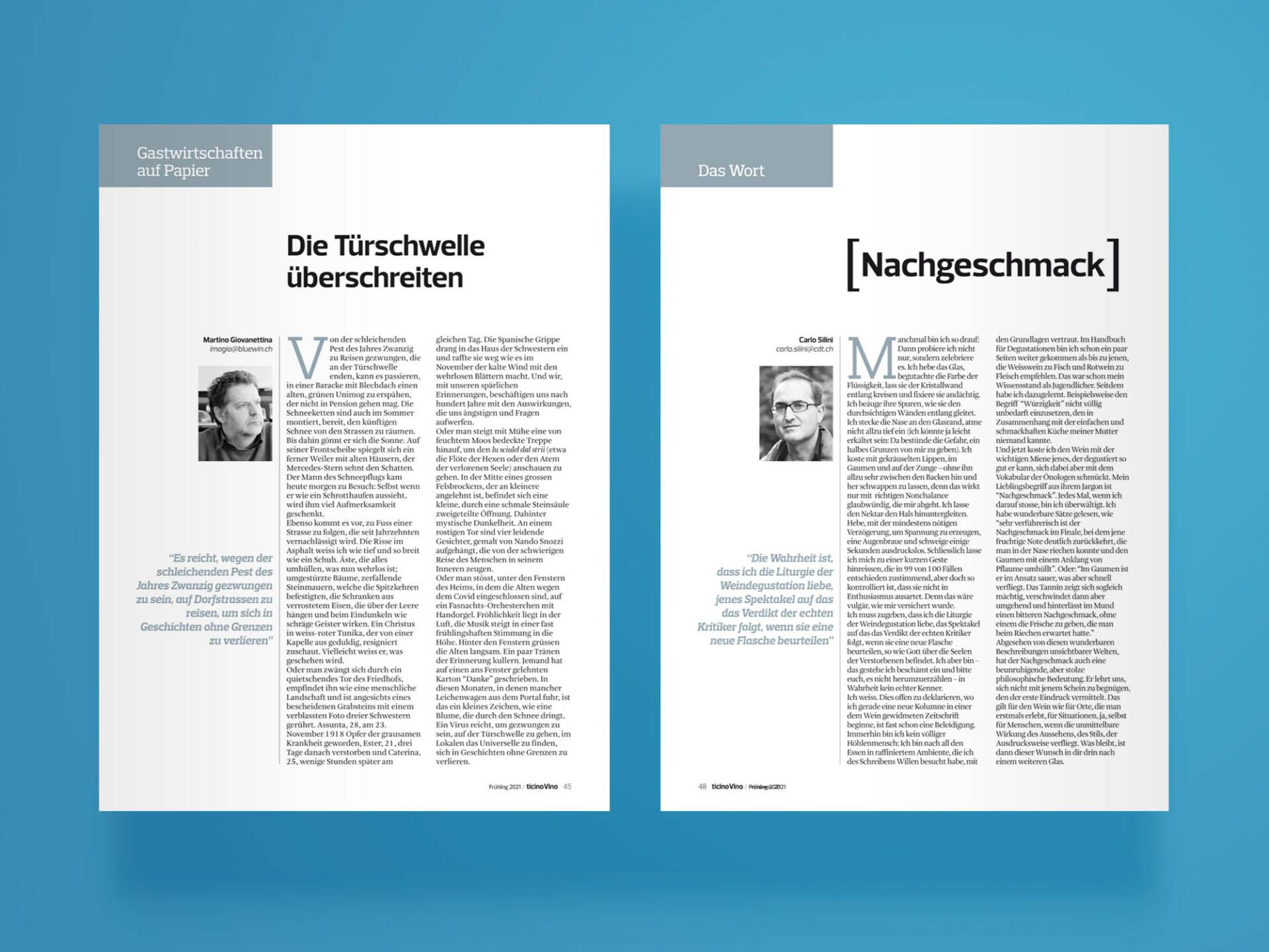TicinoVino-Wein-Wenceslau-News-Design-07